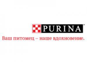 Nestle в России