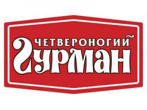 Четвероногий Гурман ООО