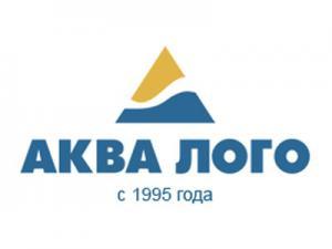Аква Лого Оптовая Компания
