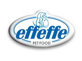 Effeffe Pet Food S.P.A.