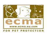 Electronic Collar Manufacturers Association - EСMA
