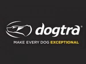 Dogtra Europe