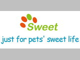 SweetPetToy
